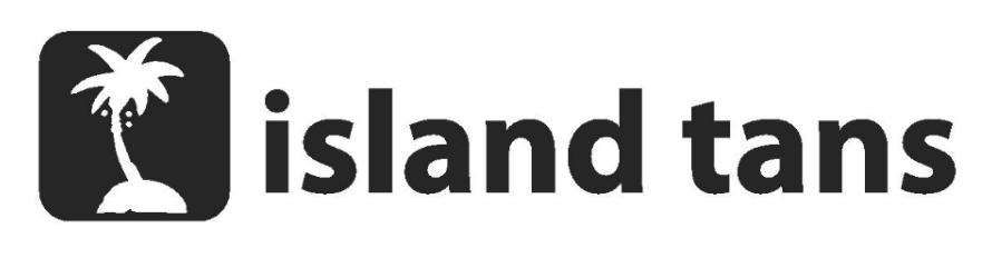 Island Tans
